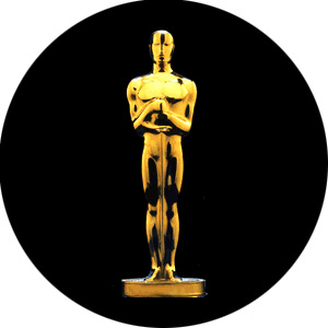 2012 Oscars: Nominee Predictions « Critical Confabulations