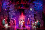 matilda-the-musical-library-photo